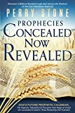 Download Prophecies Concealed Now Revealed