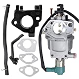 WANWU PULL START RECOIL STARTER REWIND FOR YAMAHA ET650 ET950 ENGINE MOTOR GENERATOR