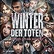 Heidelberger Spieleverlag HE735 - Winter der Toten, Spiel mit dem Schicksal