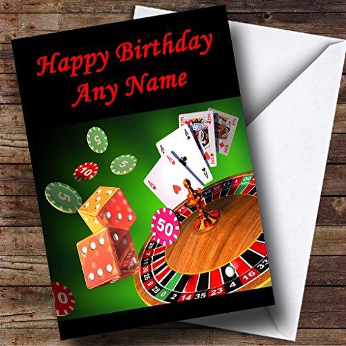 casino-gambling-personalised-birthday-card