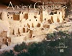 Ancient Civilizations of the Southwes...