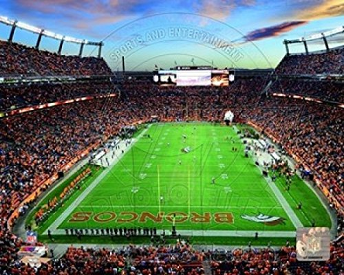 sports-authority-field-at-mile-high-stadium-2014-photo-print-2540-x-2032-cm