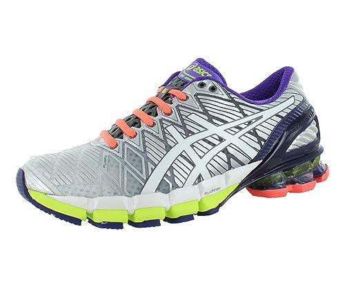 Coupon Code For Womens Asics Gel-kinsei 5 - Asics Womens Gel Kinsei Running Shoes Dp B00htaejyc