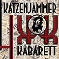 Katzenjammer Kabarett