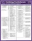 ICD-10 Mappings 2015 Express Reference Coding Card: Cardiology