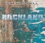 Kim Mitchell: Rockland LP NM Canada A...