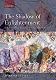The Shadow of Enlightenment: Optical and Political Transparency in France 1789-1848