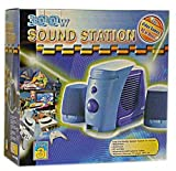 echange, troc Soundstation 2