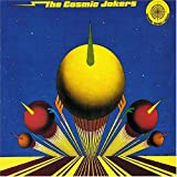 Cosmic Jokersby Cosmic Jokers