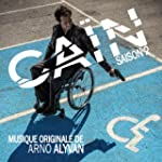 Hungover - G�n�rique Ca�n (Feat. Gwtg)
