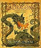 echange, troc Karl Shuker - Les Dragons : Histoire, mythes et représentations