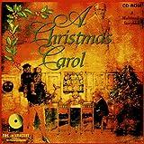 A Christmas Carol (CD-ROM for Windows)