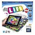 The Game of Life Zapped Edition