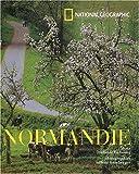 Photo du livre Normandie