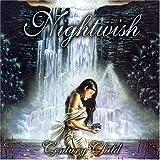 Nightwish Century Child [Digipak]