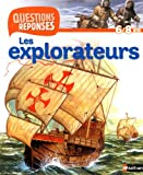 Les explorateurs