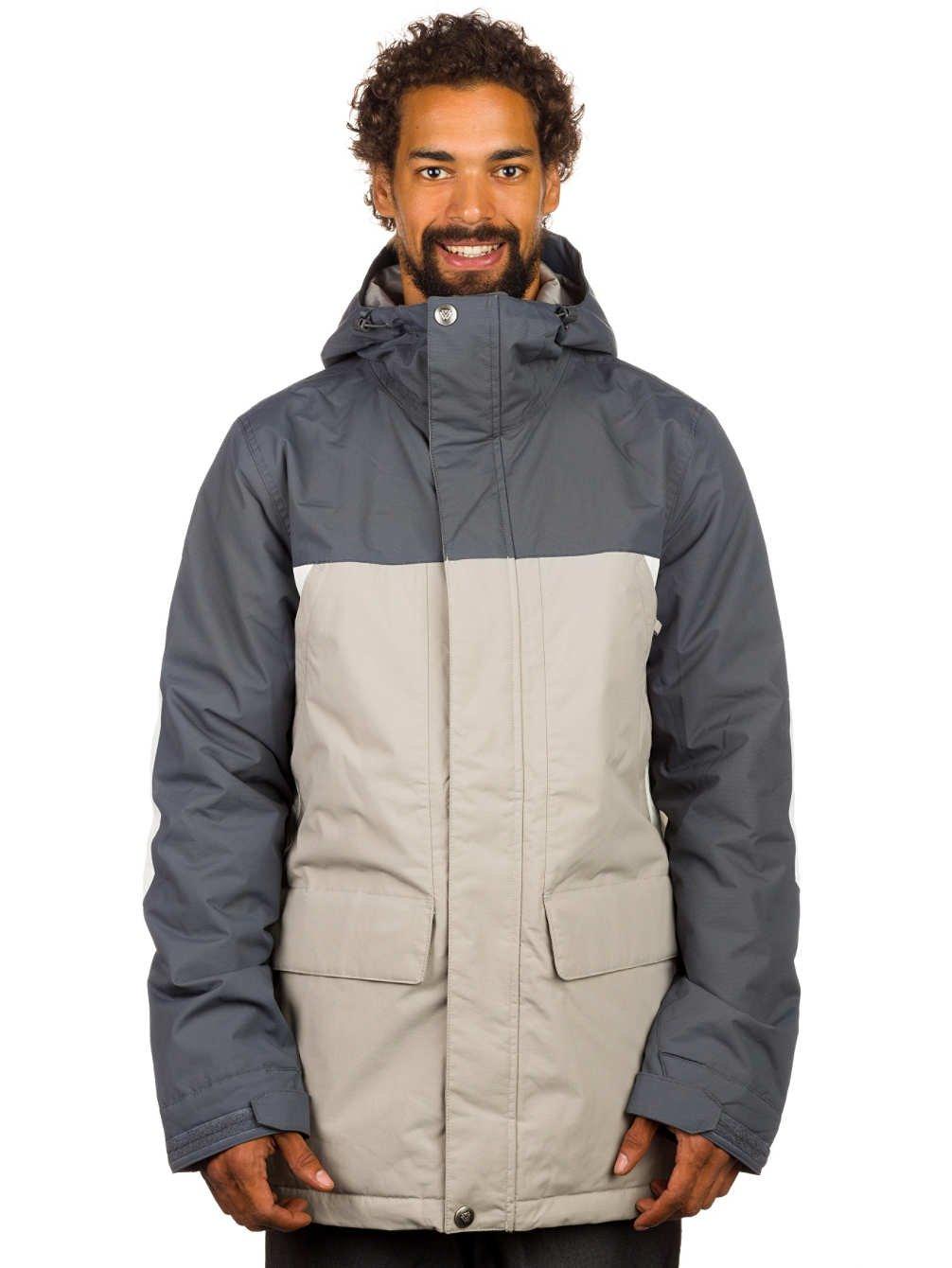 Herren Snowboard Jacke Burton Twc Headliner Jacket jetzt kaufen