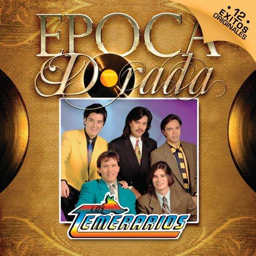 - Baladas gruperas - Zortam Music