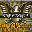 Diplomatic Immunity II [Us Import]