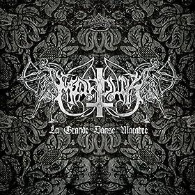 La Grande Danse Macabre (2014 Reissue / Bonus) [Explicit]