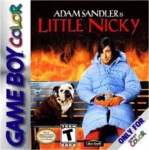 Little Nicky front-1005713
