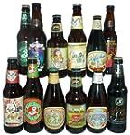 American Beer Selection Pack