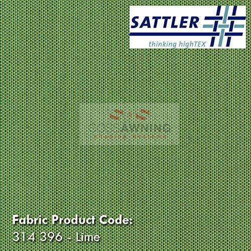 sol-retractil-listo-para-pantalla-plana-con-eleccion-de-tela-w-24-m-x-p-15-m-verde-lima