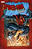 Spider-Man 2099, Vol. 1