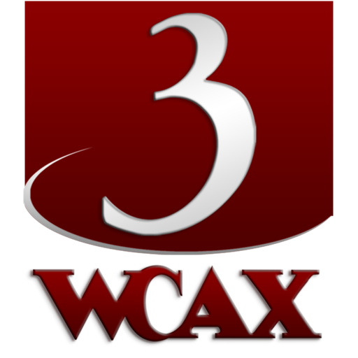 WCAX