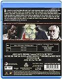 Image de Rocky II [Blu-ray] [Import italien]