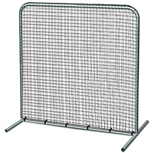 Buy Champro XL Infield Screen - 10 ft. x 10 ft. by Champro