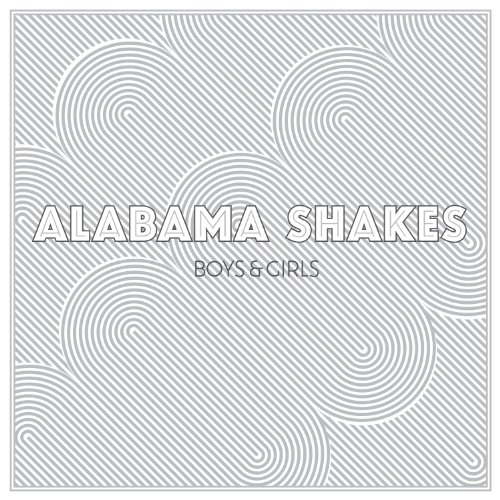 Alabama Shakes-Boys And Girls-CD-FLAC-2012-DeVOiD Download