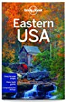 Eastern USA - 3ed - Anglais