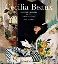 Cecilia Beaux: A Modern Painter in the Gilded Age Ebook & PDF Free Download