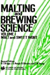 Malting and Brewing Science, Vol. 1 :...