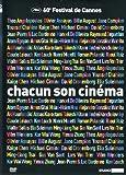 echange, troc Chacun son cinéma (60e Festival de Cannes)