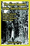 Search : Giant Sequoia of the Sierra Nevada, The