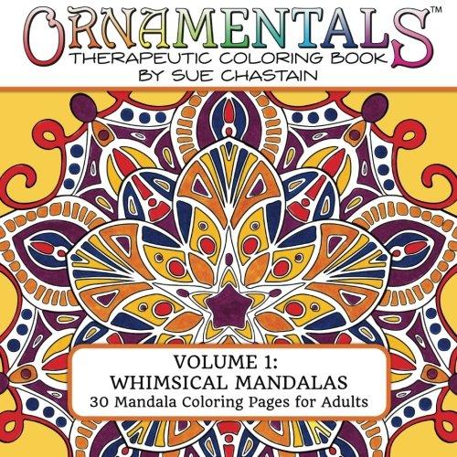 ornamentals-whimsical-mandalas-30-mandala-coloring-pages-for-adults-volume-1