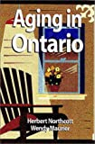 img - for Aging in Ontario: Diversity in the New Millennium book / textbook / text book