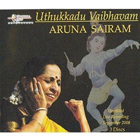 Kalyana Rama - Hamsanadam - Adi