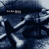 Tiny Citiespar Sun Kil Moon