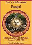 Let's Celebrate Pongal