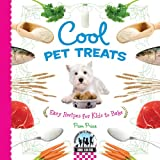 Cool-Pet-Treats-Easy-Recipes-for-Kids-to-Bake-Cool-Baking