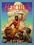 Hercules: The Man, the Myth, the Hero