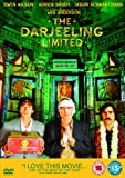 The Darjeeling Limited [DVD] [2007] - Wes Anderson