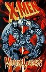 X Men: Mutant Genesis
