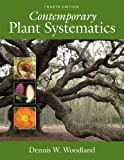 img - for Contemporary Plant Systematics by Dennis W. Woodland (2009-08-17) book / textbook / text book