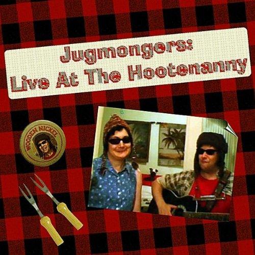 the-crockpot-crockery-theme-song