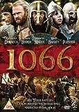 echange, troc 1066 [Import anglais]