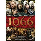 1066 [DVD]by Ian Holm